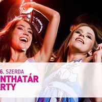 Ponthatr Party