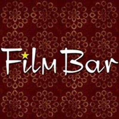 FilmBar Phoenix