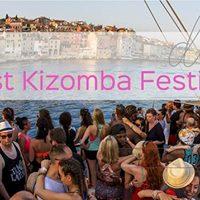 Croatia Festival 2017 PROMO CODE