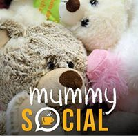 Meet Up With Mums Who Have Kids With AutismSpecial Needs