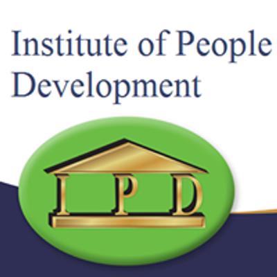 Institute of People Development