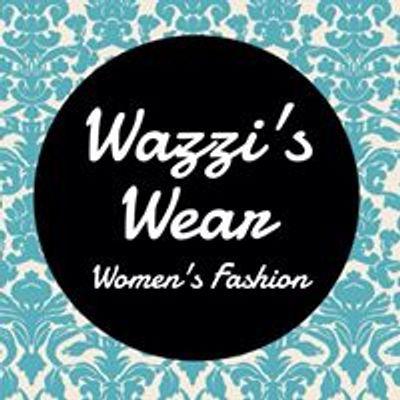 Wazzi's Wear
