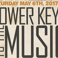 Power Key To The Music Industry Speak &amp Learn
