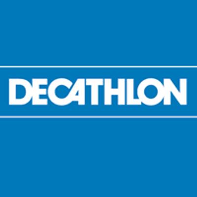 Decathlon Sports India