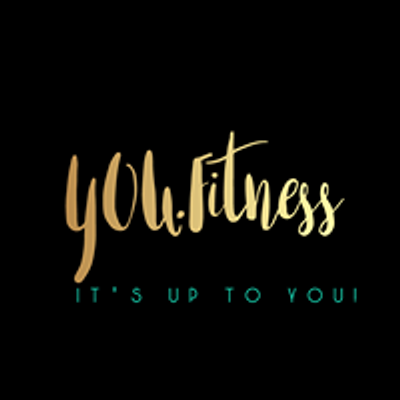 YOU. Fitness