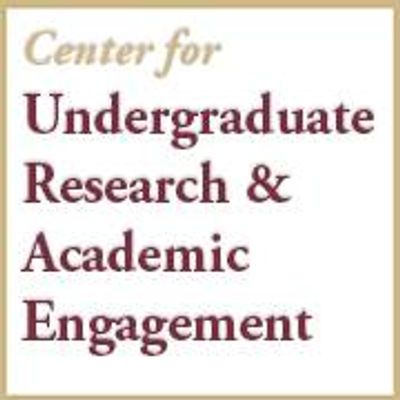 FSU Center for Undergraduate Research and Academic Engagement