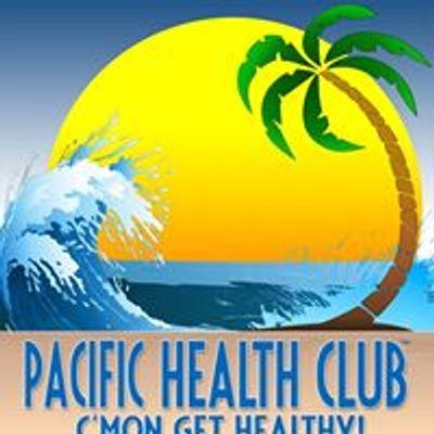 Pacific Health Club