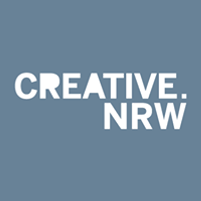 CREATIVE.NRW