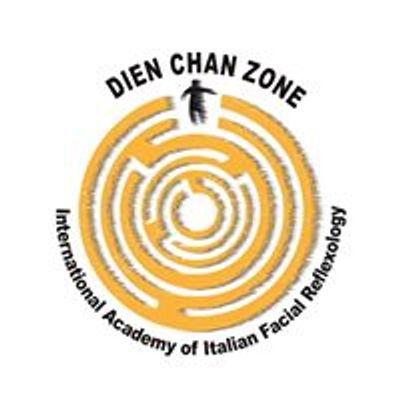 Dien Chan ZONE - International Academy of Italian Facial Reflexology