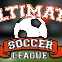 Ultimate Soccer League