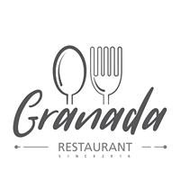 مطعم غرناطة -  Granada Restaurant