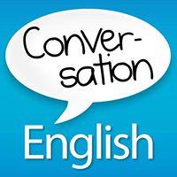 Corso di inglese conversazione