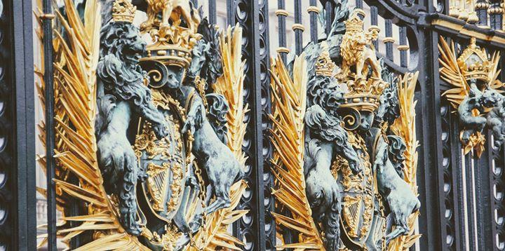 Purcell en de Engelse koningen