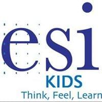 E.S.I KIDS