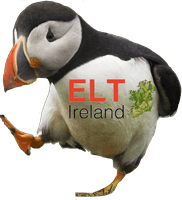 ELT Ireland Annual Conference 2019