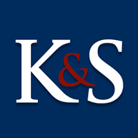 Kellogg & Sovereign Consulting