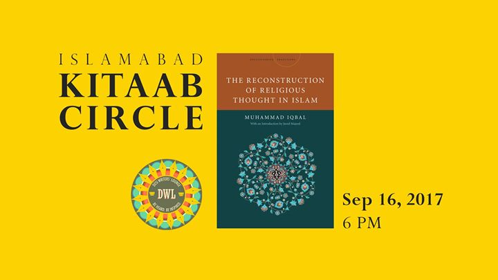 ISB Kitaab Circle Sept meetup