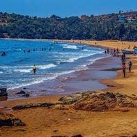 Looong weekend escape plan to Gokarna &amp Murdeshwar