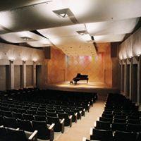 Doctoral Recital Series Holly Kordahl Piano