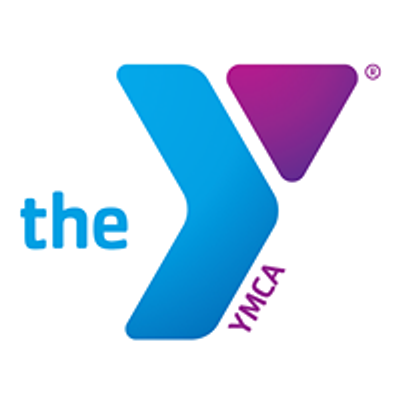 Downtown Belleville YMCA - Kern Center