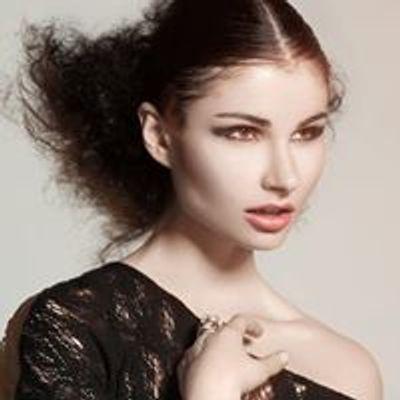 Toby Klinger   Makeup Artist