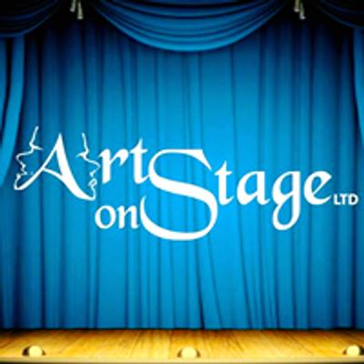 Arts On Stage Ltd.