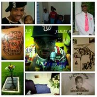 In Loving Memory Of R.I.P.S.I.P.R.I.H. Jonathan Pierce361990-812010