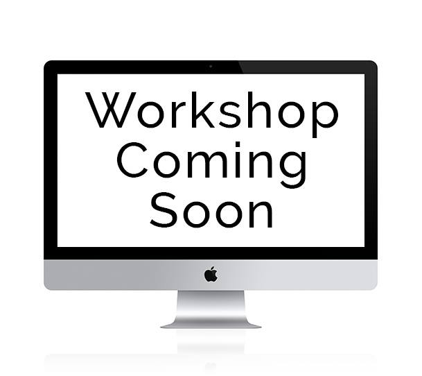 Laser Conference & Workshop Coming 2018