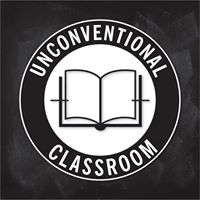 Unconventional Classroom