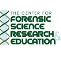 The Center for Forensic Science Research & Education