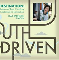 Destination Youth Driven