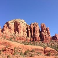 Create Your New Normal with Soulful Stories in Sedona