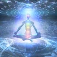 Curso de Meditao com Idilio Cardosi