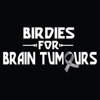 Birdies For Brain Tumours