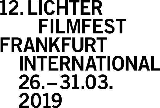 Das Lichter Filmfest Frankfurt International
