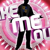 USSU presents Take Me Out