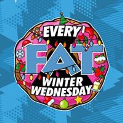FAT Wednesdays