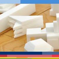 Entwurf und Modellbau  Produktideen optimieren und in Modellen umsetzen