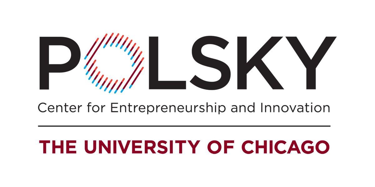 UChicago Alumni Entrepreneurship through Acquisition (ETA) Symposium