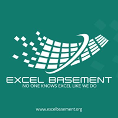 Excel Basement