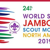 2019 World Jamboree Info Session for Willow Valley &amp Sunnybrook