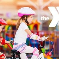 2017 YMCA Kids Triathlon
