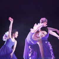 Jyvskyln Tanssiopisto Performing Arts Audition