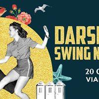 Darsena Swing Night