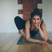 Applied Psych Teachers Intensive with Livia Cohen-Shapiro