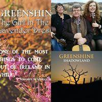 Greenshine in Kilworth
