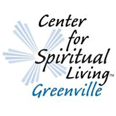Center for Spiritual Living Greenville