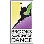 Brooks Academy of Dance - Tillsonburg