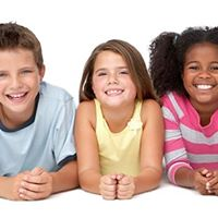 Yes You Can Raise Financially Aware Kids