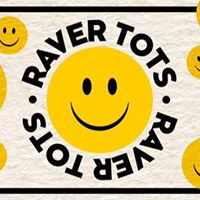 Raver Tots Halloween special - Camberley